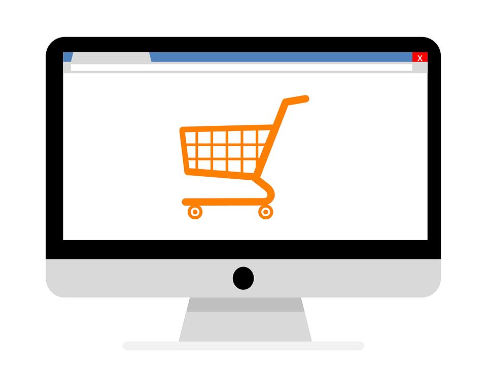kauf online
